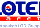 Ny rabat aftale på trykprøvning af dykkerflasker