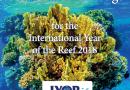 Coral Reef Knowledge, bog fra CMAS