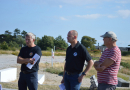 Udvikling af Halskov Havn - Sikker adgang til vand
