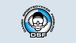 Hvad er DSF